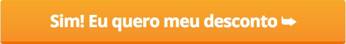 http://melhorideia.com/carrocomisencao-redirect?src=bt3&hotlinks=plus