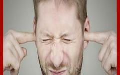 Programa de Restauração Auditiva Funciona! Como Tratar o Zumbido na Cabeça e Ouvidos?