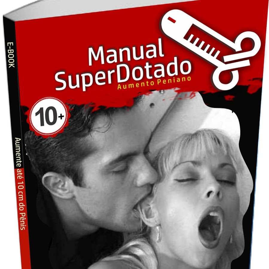 manual super dotado funciona