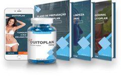 Quitoplan Funciona | Veja como Queimar Gordura sem Esforço com Quitoplan