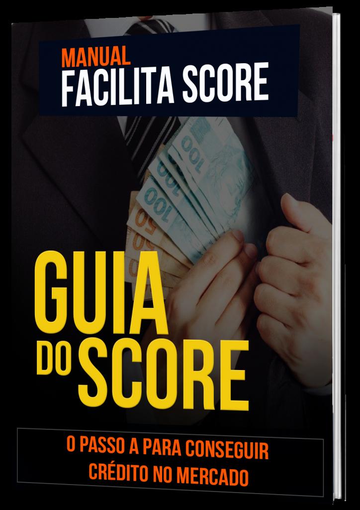 Guia do Score