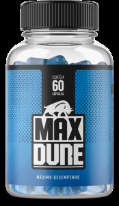 Max Dure