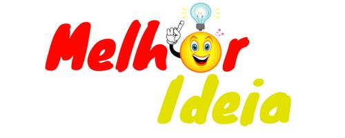 Início | Melhor Ideia